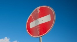 С 28 января на месяц закроют сквозное движение транспорта на бульваре Шевцовой в Калининграде