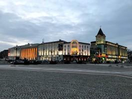 ИАА TelecomDaily измерило уровень сервиса в сотовом ритейле Калининграда