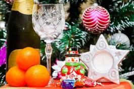 Правительство РФ утвердило календарь праздничных и выходных дней в 2018 году
