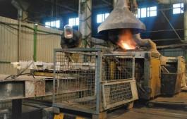 Власти привлекли специалистов из Перми к оценке качества воздуха в Прибрежном