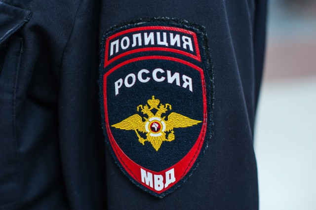 Гражданин Калининграда получил вместо телефона картонные обрезки