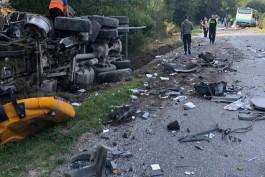 Родственники погибших в ДТП на трассе Калининград — Янтарный получат от страховой по два миллиона рублей