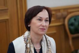 В Калининграде представили нового генерального консула Литвы