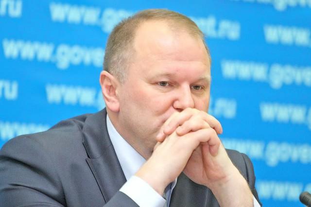 Цуканов: Полиция установила исполнителей нападения на Рудникова