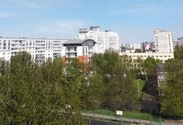 Прокуратура: С дольщиков незаконно собрали более 20 млн рублей на строительство дома в Калининграде