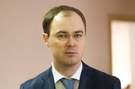 Кравченко о «вытрезвителе» для болельщиков: Оберегаем их сон и отпускаем погулять по парку