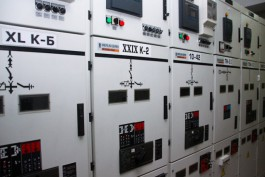 Россия продала Белоруссии корпус реактора, изготовленный для Балтийской АЭС