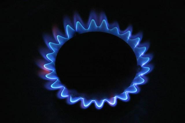 Уровень газификации Калининградской области превысил 0,75 — Миллер