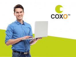 «Для игр и бизнеса»: успейте купить мощные ноутбуки HP в магазине СОХО по программе 0-0-24