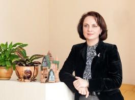 Петухова: Все детские сады региона принимают воспитанников с двух лет при наличии мест