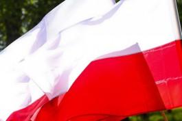 Экс-главу польской контрразведки обвиняют в передаче военных тайн российскому представителю ФСБ