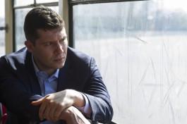 Алиханов пообещал дать денег на оплату штрафов за эколога Королёву, на которую завели пять уголовных дел