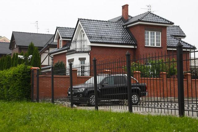 Калининградские депутаты утвердили ставки по новому налогу на имущество
