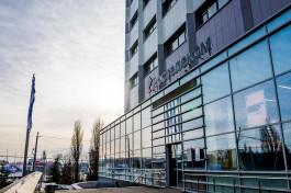 Власти презентовали образовательную платформу «Сферум» от «Ростелекома» и Mail.ru Group