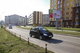 Инвестор согласился построить дорогу между улицами Куйбышева и Артиллерийской