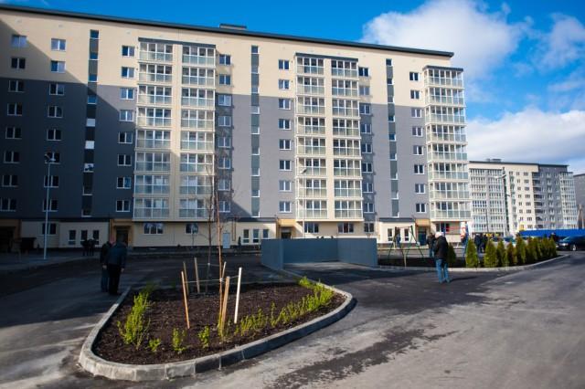 Специалисты назвали города Российской Федерации ссамой дешевой арендой квартир
