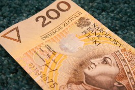 В Польше зафиксировали самую высокую инфляцию с 2012 года