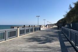 «Роскошь у моря»: как выгодно купить недвижимость на побережье в Калининградской области
