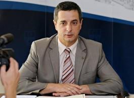 Польский политик: Это конец борьбы за МПП