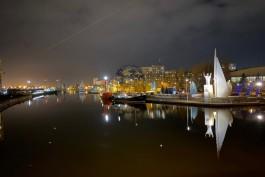 Названы самые популярные у туристов музеи Калининграда на новогодние праздники