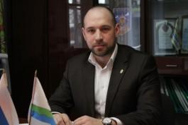 Прокуратура: Глава Ладушкинского округа незаконно уволил руководителя администрации