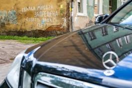 «Авито»: В Калининградской области растут продажи автомобилей с пробегом премиум-сегмента