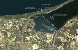 Эксперт: Строительство канала через Вислинскую косу окупится через 450-650 лет