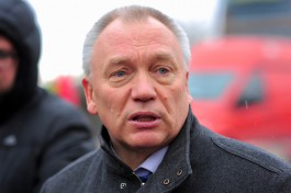 Кондратьев: В Калининграде нет управляющих компаний, которые буковка в буковку исполняют закон