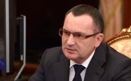 Николай Фёдоров: Административные барьеры сдерживают поставки российской рыбы на внутренний рынок