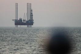 «Лукойл» получил заключение экспертизы для добычи нефти рядом с Куршской косой