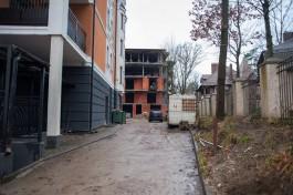 «35 домов, 7 гостиниц и лифт»: как будут застраивать Светлогорск в ближайшие годы