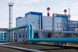 «Независимы и самодостаточны»: как новые электростанции «встроились» в энергосистему Калининградской области