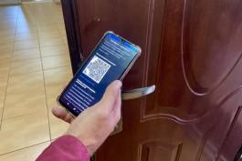 «Сертификат и паспорт»: как будут проверять QR-коды в кафе и ресторанах Калининградской области
