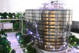 «Спасение туризма и тяжёлый рок»: что сказали на общественных слушаниях про апарт-отель в Светлогорске