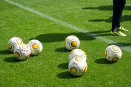 «Балтика» на предсезонном сборе в Турции сыграет с двумя клубами сербской Суперлиги