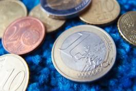 СМИ: В Литве более 30% населения живёт за чертой бедности