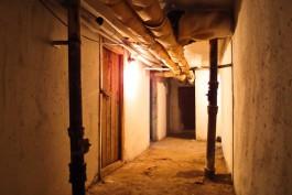 В Калининграде задержали похитителя инструментов и велосипедов из подвалов домов