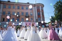 В Калининградской области разрешили открыть бассейны и проводить свадебные торжества