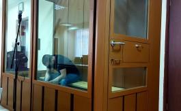 Виновника смертельного ДТП в Пионерском приговорили к 7 годам 8 месяцам лишения свободы