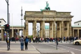 Авиакомпания Nordwind открыла продажу билетов из Калининграда в Берлин