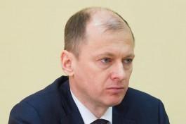 Балашов предложил использовать датчики для контроля безопасности на аттракционах и в детских местах отдыха
