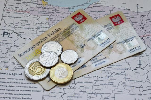 ВПольше просят восстановить МПП сКалининградской областью напериод мундиаля
