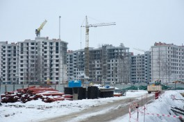 Кто создал гетто на улице Аксакова в Калининграде?