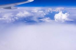Рейс Санкт-Петербург — Калининград задержали на два часа из-за проблем с электроникой в самолёте