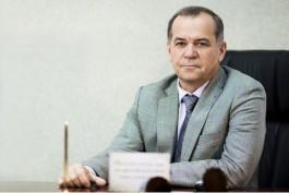 Глава Новоуральска: Мне предложили работу в правительстве Калининградской области