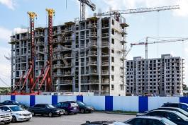 «Ценник не предельный»: как изменилась стоимость квартир в Калининграде и чего ждать дальше
