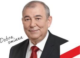 Польский депутат: Хорошо бы договориться с Россией на тему канала через Вислинскую косу
