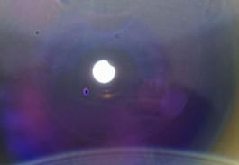 Астрономы БФУ имени Канта засняли солнечное затмение в Калининграде