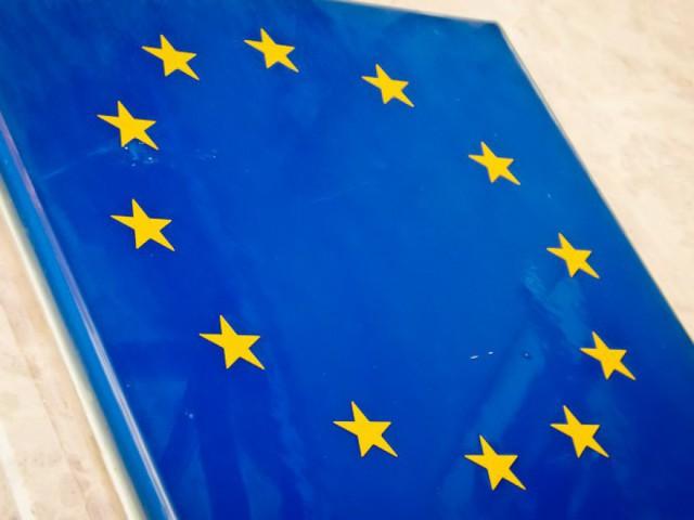 EC вводит дополнительные проверки навнешних границах