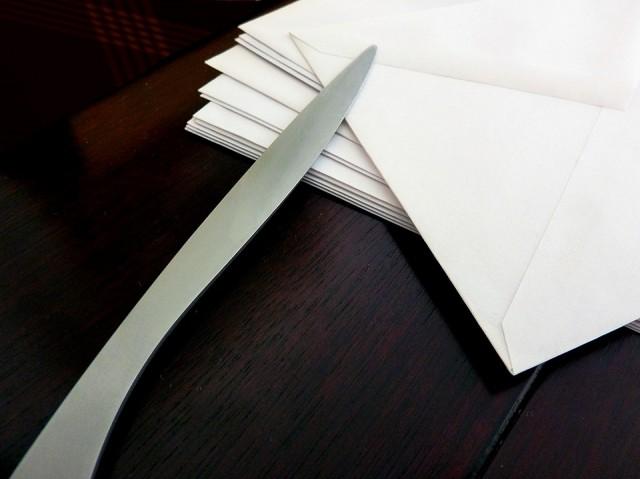 ВКалининграде каждое десятое письмо из иных регионов приходит сопозданием